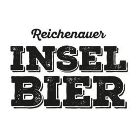 Reichenauer Inselbier