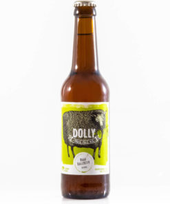 Braukollektiv-Dolly