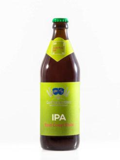 Cast Brauerei-India Pale Ale