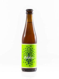 Eulchen-Pale Ale
