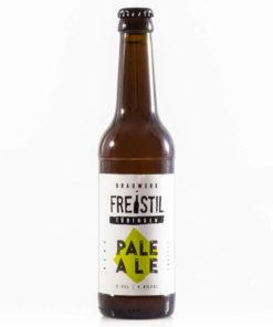 Freistil-Lust Now