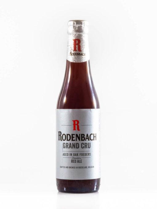 Rodenbach-Grand Cru