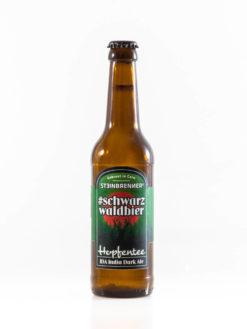 Steinbrenners Hopfentee-India Dark Ale