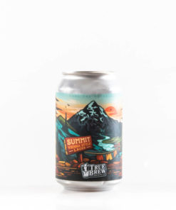 True Brew-Summit