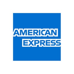 American Express Karten sind auch willkommen bei Alehub.de.