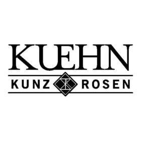 Kuehn Kunz Rosen