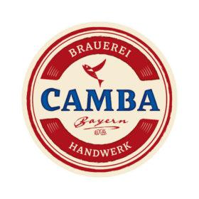 Camba Brauerei