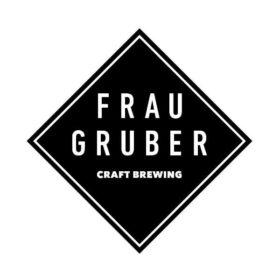 FrauGruber