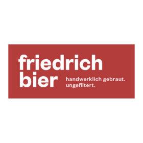 Friedrich Bier