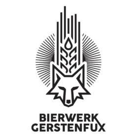 Gerstenfux