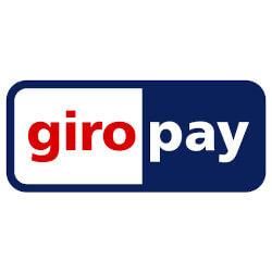 Hier können Sie auch per GiroPay Ihr Bier bezahlen.