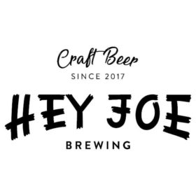 Hey Joe Brewing
