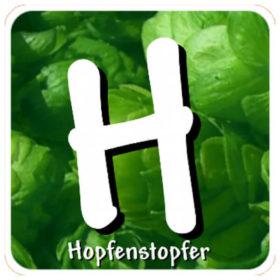 Hopfenstopfer