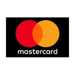Alehub.de akzeptiert Ihre Mastercard für einen bequemen Einkauf.