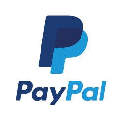 Bezahlen Sie sicher mit PayPal bei Alehub.de.
