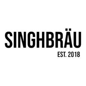 Singh Bräu