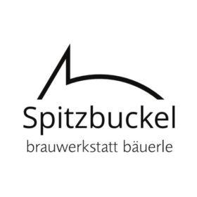 Spitzbuckel