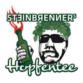 Steinbrenners Hopfentee