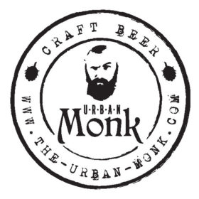 Urban Monk Craft