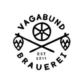 Vagabund