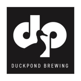 Duckpond Brewing