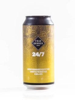 FrauGruber-44036