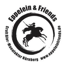 Eppelein & Friends