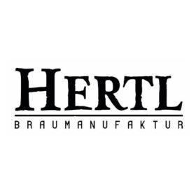 Hertl