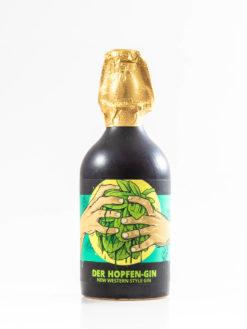 Hertl-De Hopfen-Gin