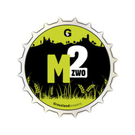 M² – Grasslandbrewers