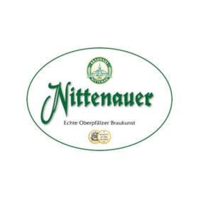 Nittenauer Brauhaus