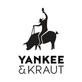 Yankee & Kraut