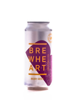Brewheart-Beer Gees