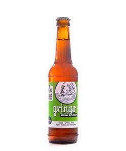 Die Brauhandwerker-Gringo - Badisch Saison