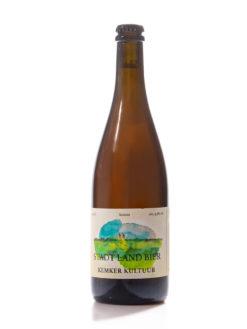 Kemker-Kultuur Stadt Land Bier 3,5%