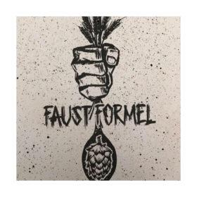 Faustformel Brewing