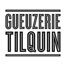 Gueuzerie Tilquin Chaussée