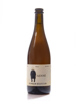 Kemker-Aenne