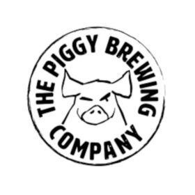 The Piggy Brewing