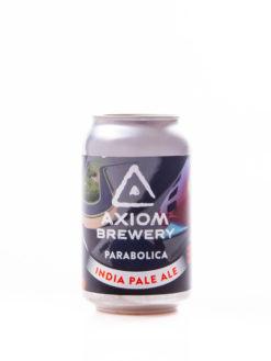 Axiom-Parabolica