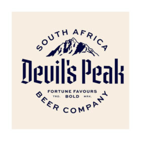 Devil's Peak Brewing Company