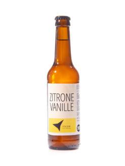 Heidenpeters-Zitrone Vanille