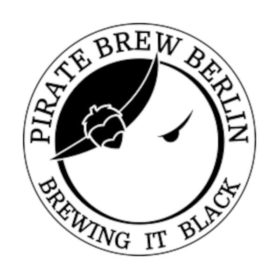 Pirate Brew Berlin
