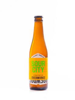 Brewdog-Sour City