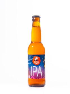 Fehér Nyúl Brewery-IPA