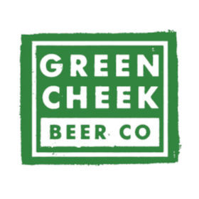 Green Cheek Beer Company
