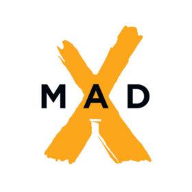 Mad X
