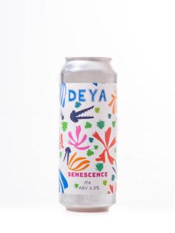 Deya-Senescene