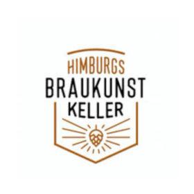 Himburgs Braukunstkeller