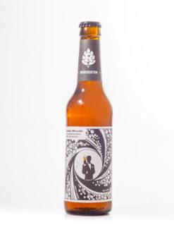 Bierboutique Konstanz-James Blonde